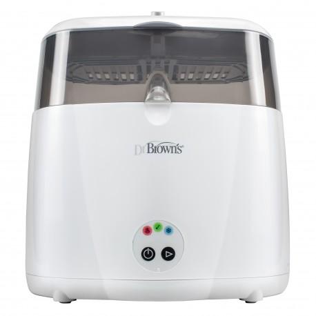 Sterilizator electric De Luxe
