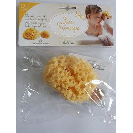 Burete natural de mare Honeycomb Spugnificio Bellini nr.8