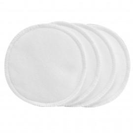 Dischete pentru san refolosibile (4 pack)