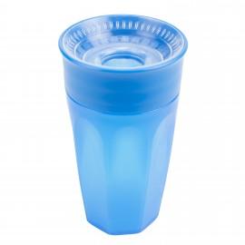 Canita Cheers 360, 300 ml. Albastra, BPA Free